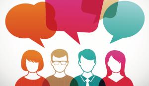 Conversação: estratégias para você ser fluente em inglês