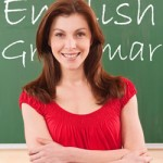 ENGLISH TEACHER x TEACHER OF ENGLISH: qual é o certo?