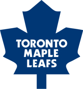 maple-leafs