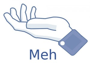 apagar perfil no facebook