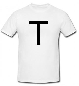 "TEE: qual é o significado de ""T-SHIRT"", ""TO A TEE"" e ""TEE OFF""?"
