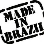 Inglês Made in Brazil: baby look e outras invenções brasileiras