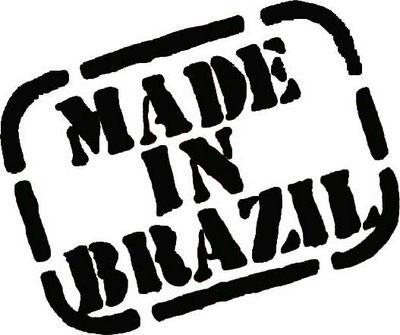 inglês Made in Brazil