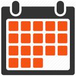 Feriados e datas comemorativas em inglês (com tradução)