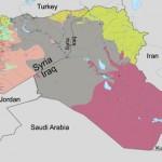 ISIS: qual é o significado e a tradução da sigla?