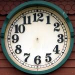 Quanto tempo vou levar para ser fluente em inglês?