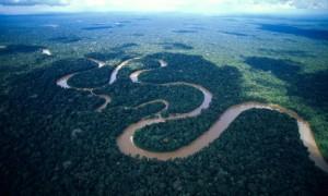 rios, mares, lagos, montanhas e lugares