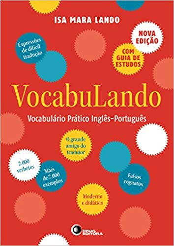 VocabuLando