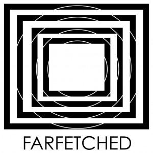 far-fetched