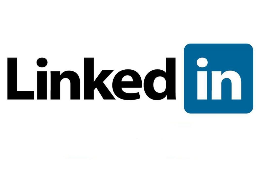 Linkedin qual a pronncia do nome da rede social como voc pronuncia linkedin stopboris Images