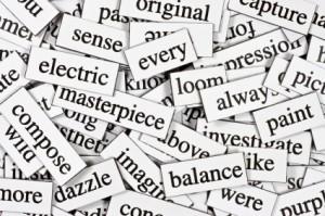 ampliar vocabulário de inglês