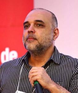 Ulisses Wehby de Carvalho