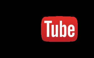 10 canais de inglês no YouTube