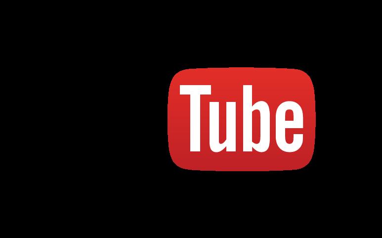 Canais de inglês no YouTube