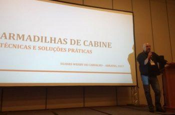ABRATES 2017 – Considerações sobre o congresso de tradução