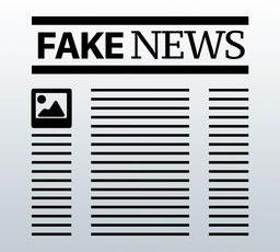 FAKE NEWS: conheça significado, pronúncia e tradução de FAKE NEWS!