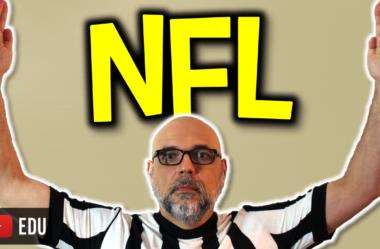 Futebol americano: significado, pronúncia e origem dos nomes de todos os times da NFL