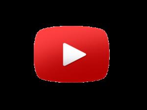 vídeos recomendados