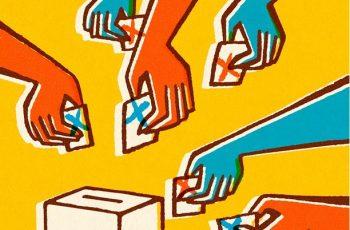 Eleições! Vocabulário completo para você falar sobre as eleições em inglês