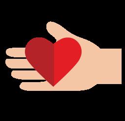 GIVE: conheça os principais phrasal verbs com GIVE