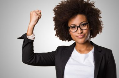 """Dia da mulher: como dizer """"Dia Internacional da Mulher"""" em inglês?"""